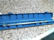 NAPA Torque Wrench CARLYLE TW12RH1